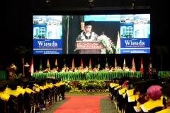 UNAS_WISUDA 7