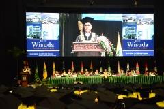 UNAS_WISUDA 4