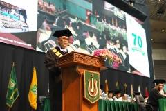Pidato Rektor Universitas Nasional (Dr.Drs. El Amry Bermawi Putera, M.A) (2)