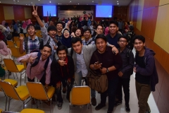 UNAS_CB Wisudawan 26