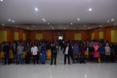 UNAS_CB Wisudawan 12