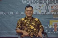 Pak Thomas Bambang Pamungkas