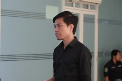 Instruktur Seminar
