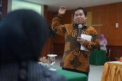 Forum diskusi (3)