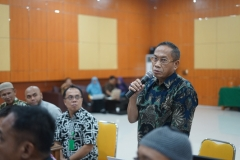 Forum diskusi (2)