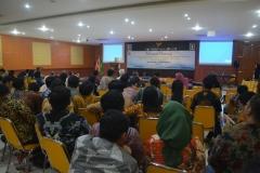 Yudisium Fakultas Ekonomi Tahun Akademik 2017-2018 (2)