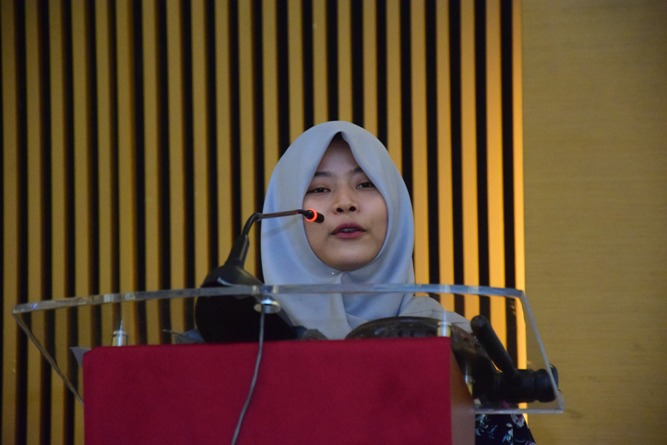 Yudisium Fakultas Ilmu Kesehatan Tahun Akademik 2017-2018 (18)