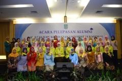 Yudisium Fakultas Ilmu Kesehatan Tahun Akademik 2017-2018 (35)