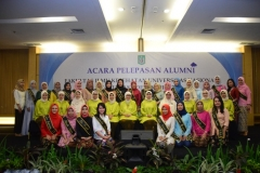 Yudisium Fakultas Ilmu Kesehatan Tahun Akademik 2017-2018 (36)