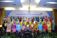 Yudisium Fakultas Ilmu Kesehatan Tahun Akademik 2017-2018 (31)