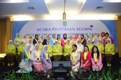 Yudisium Fakultas Ilmu Kesehatan Tahun Akademik 2017-2018 (34)