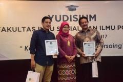 Yudisium Fisip 2017 (10)