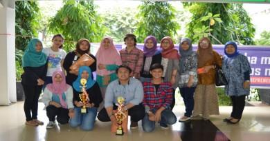 {:id}Ratusan Mahasiswa Belajar Wirausaha{:}{:en}Hundreds of Student Learning Entrepreneurial{:}
