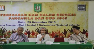 seminar_HAM_P4M