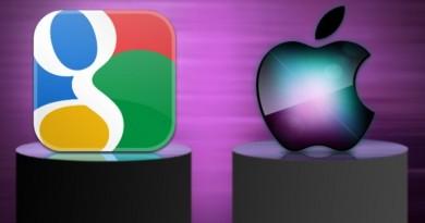 {:id}Google Bayar Apple Untuk Pertahankan Search Tool{:}{:en}Google Pay Apple To Keep Search Tool{:}