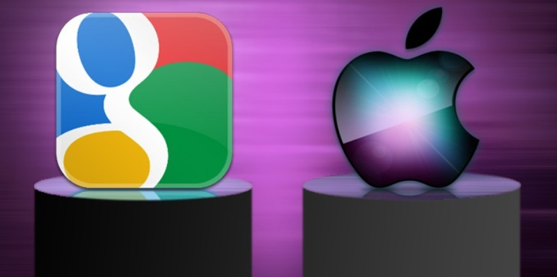 apple-google-unas