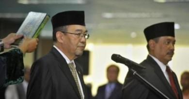 BPK Siap Audit Pajak dan Royalti Freeport
