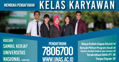 Kelas-Karyawan-UNAS-2016 -(800x445px)