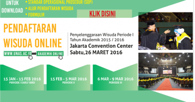 PendaftaranWisudaUNAS-Online2016-(800x445px)