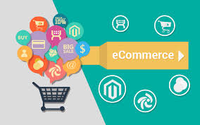 e_commerce codecondo_com
