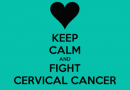 Berbagai Negara Antre Teknologi Anti kanker Warsito