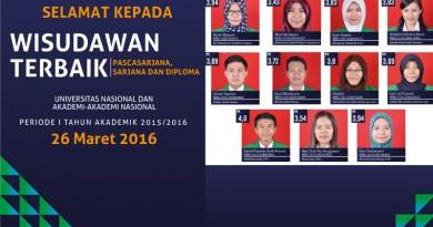 WISUDAWAN-TERBAIK-UNAS-Periode-I-2016