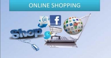 E-commerce Jadi Tantangan Baru Untuk BPS