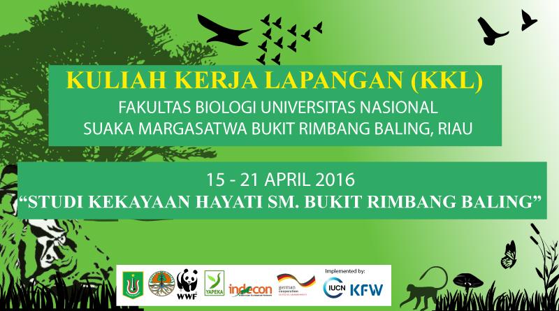 KKL-BIOLOGI-APRIL-2016-1
