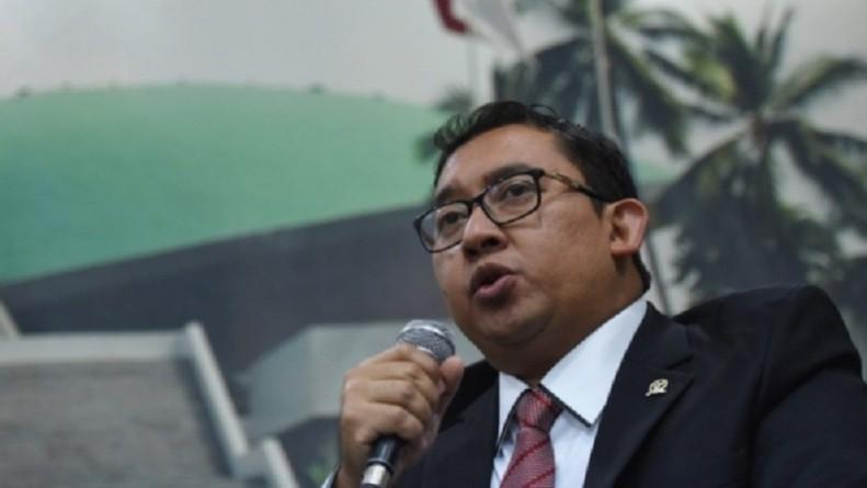indonesia-harus-ambil-untung-dari-terkuaknya-panama-papers-kYiIjPusYi