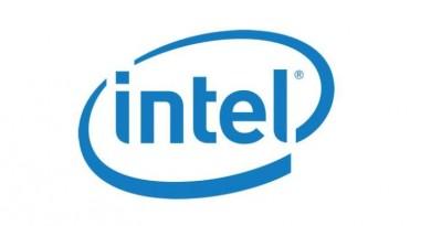 Intel Ditinggal Dua Veteran Eksekutifnya