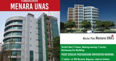 Gedung-Menara-UNAS