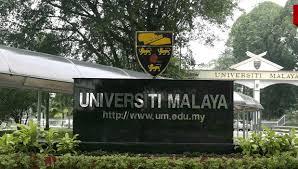 UNAS Jadi Tempat International Homestay Student Exchange Program UM Malaysia