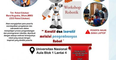 Workshop-Robotik(FTKI2016)