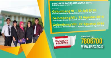 pendaftaran-kuliah-di-unas2016
