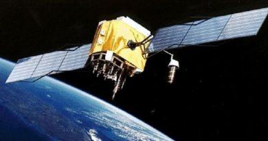 unas-satelit-bri