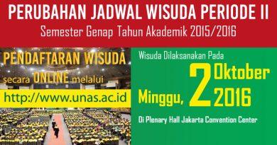 Perubahan-Jadwal-Wisuda-Periode-II-(2016)