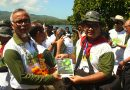 Semarak Perayaan Hari Konservasi Alam Nasional
