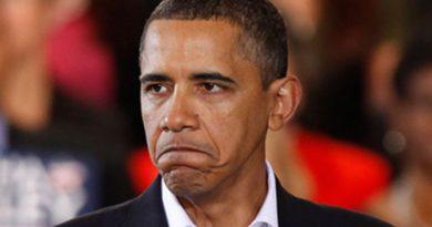unas-today-obama-sebut-trump-tidak-pantas-jadi-presiden
