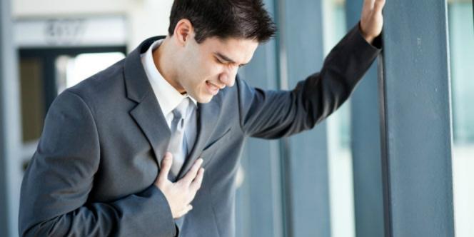 unas-today-penyebab-serangan-jantung