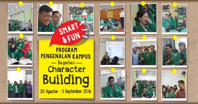 web banner character building (3)