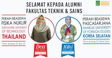 web banner1