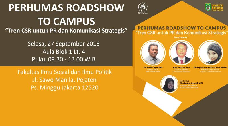 2_perhumas-roadshow-to-unas-2016