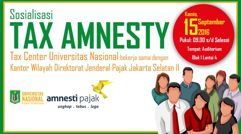 Sosialisasi-Tax-Amnesty