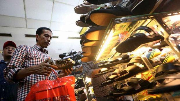 Ingin Menang Dalam MEA, Masyarakat Harus Cintai Produk Lokal