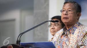 BI Prediksi Uang Tax Amnesty Rp 21 Triliun, Ini Respons Darmin