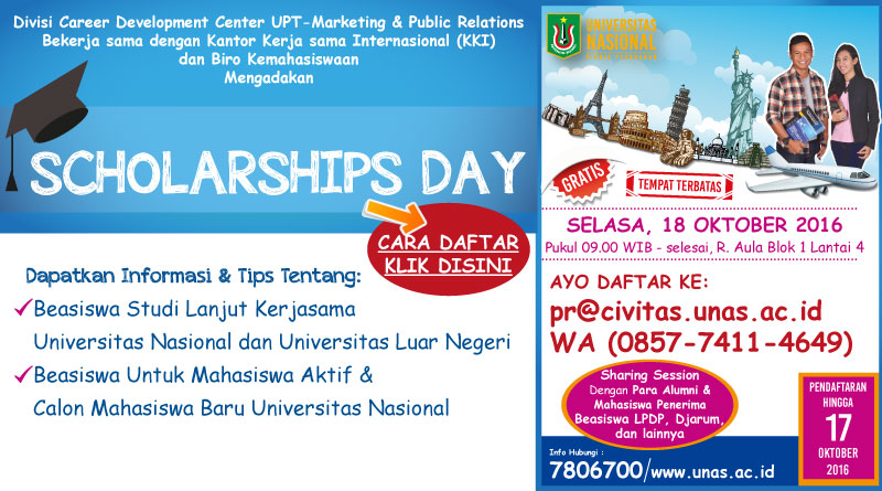scholarships-day-unas