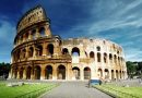 UPDATING COURSE FOR ITALIAN LANGUAGE TEACHER 2016