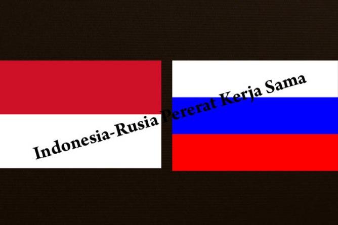 indonesia-rusia-pererat-kerja-sama-dsw