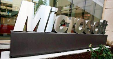 Microsoft Hapus Ribuan Aplikasi