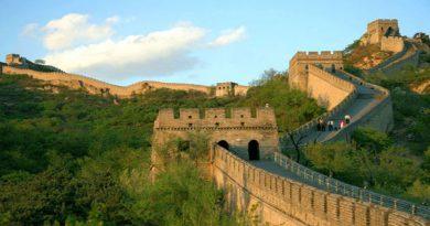 tembok-china